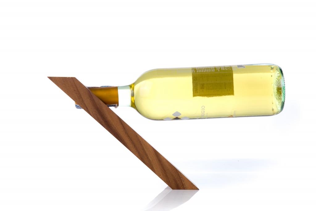 ขาวางไวน์ 3